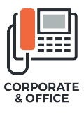 corporate and office