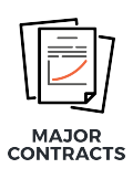 major contracts