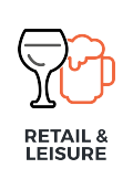 Retail and Leisure
